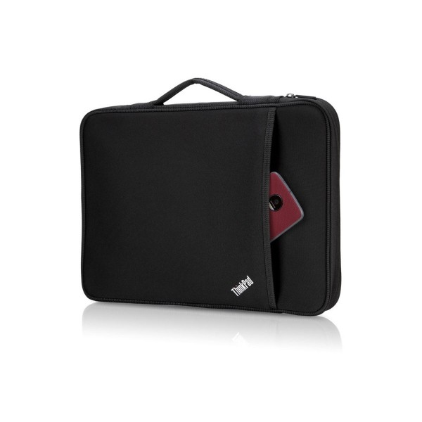 LENOVO® ThinkPad® Fitted Sleeve Hülle (33,02cm) 13""