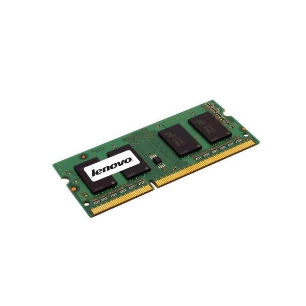 LENOVO® 4GB DDR4 2133 SODIMM Memory Arbeitsspeicher