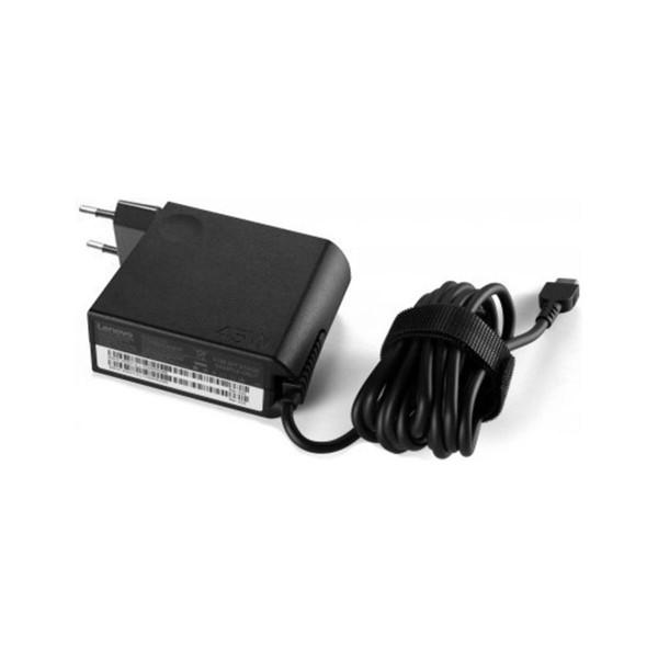 Lenovo™ USB-C 45W AC Adapter