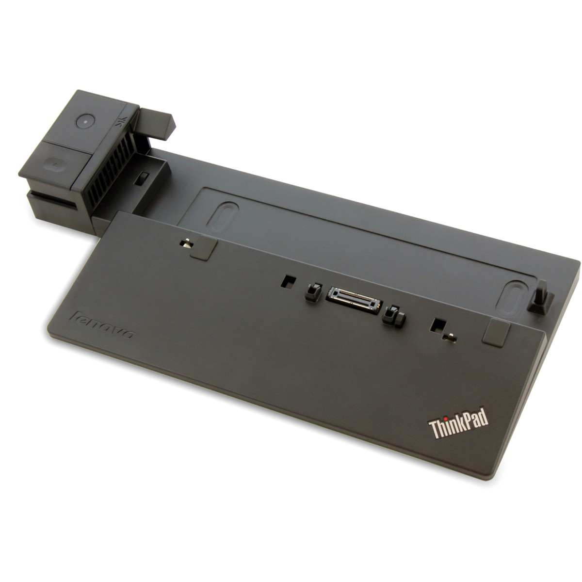 (EOL) LENOVO® ThinkPad® Basic Dock 65W