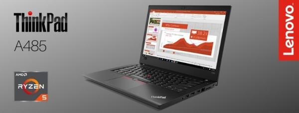 ThinkPad-A485