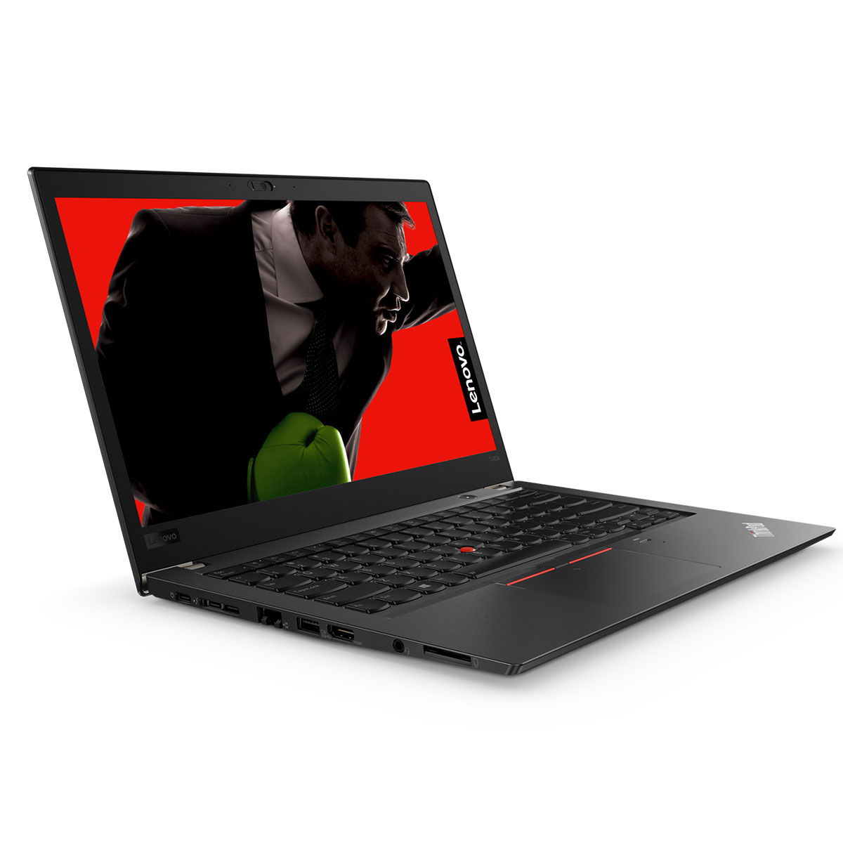 Lenovo_ThinkPad_T480s