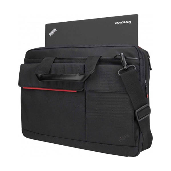 Lenovo™ ThinkPad® Professional Slim Topload-Tasche