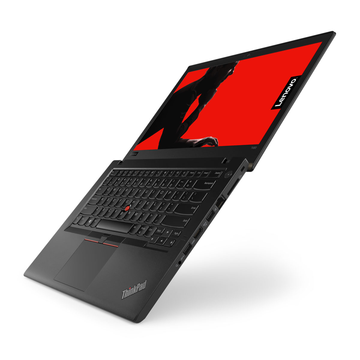 Lenovo_ThinkPad_T480