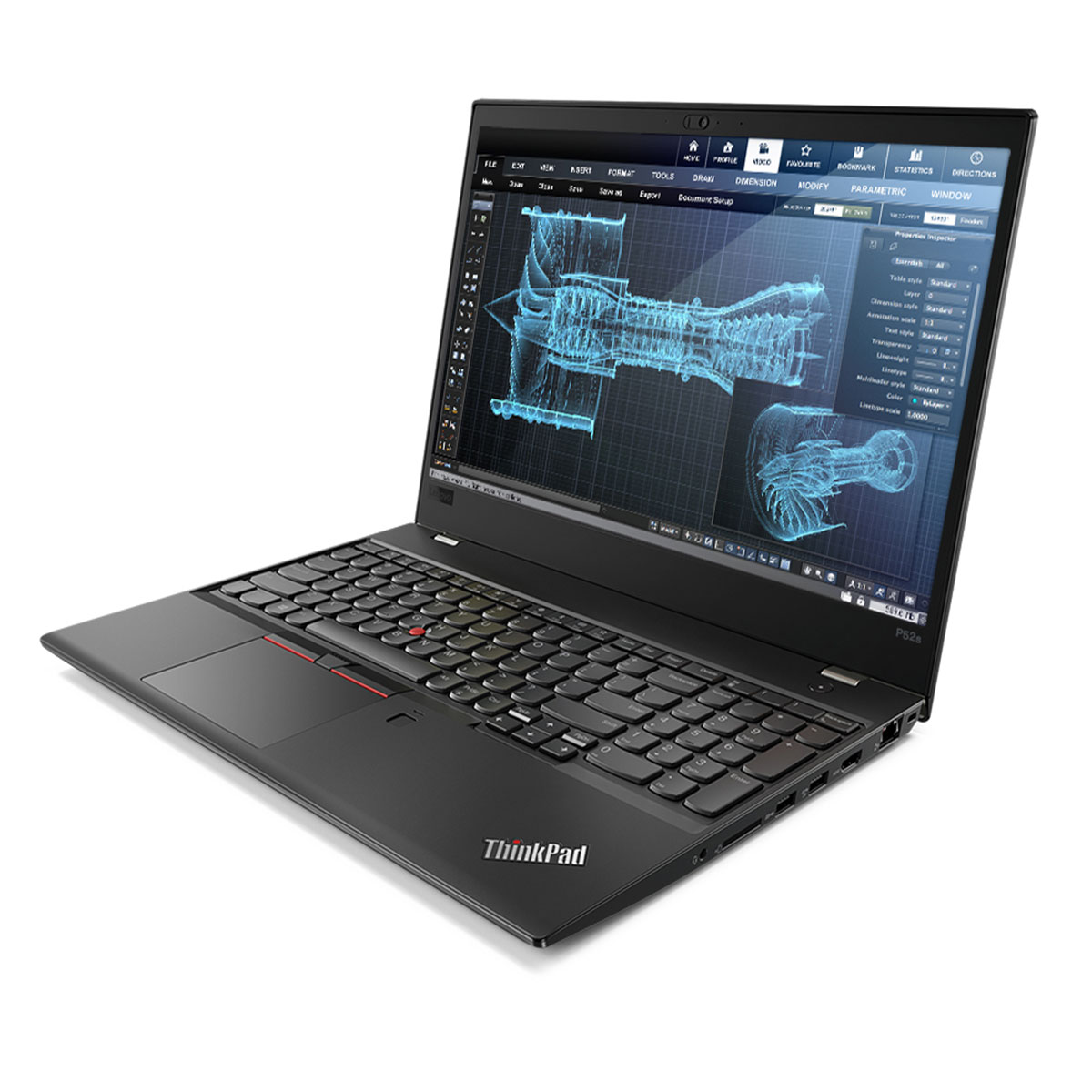 Lenovo_ThinkPad_P52_2