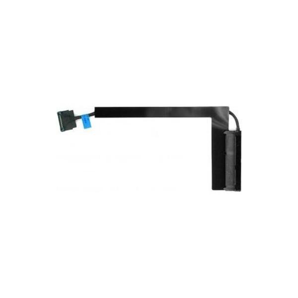 Lenovo™ ThinkPad® Festplatten-Kit für mobile Workstations (P50/P70)