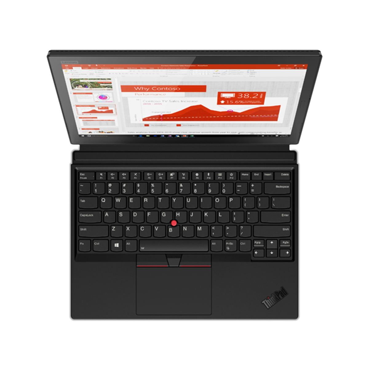 Lenovo_ThinkPad_X1 Tablet 3 Generation