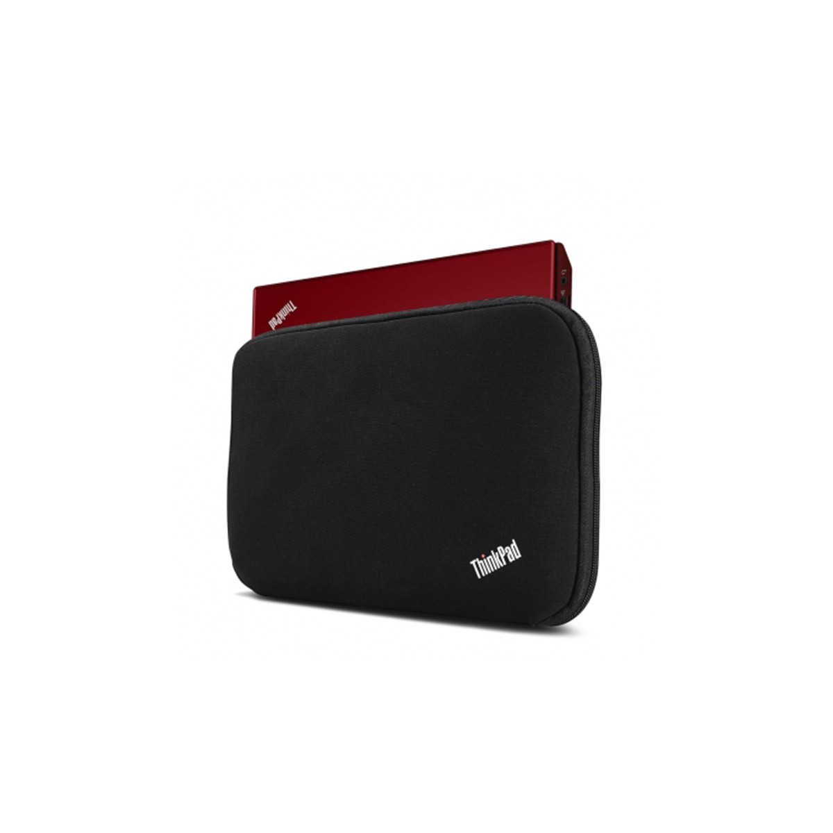 LENOVO® ThinkPad® 13W Sleeve Case Demoartikel