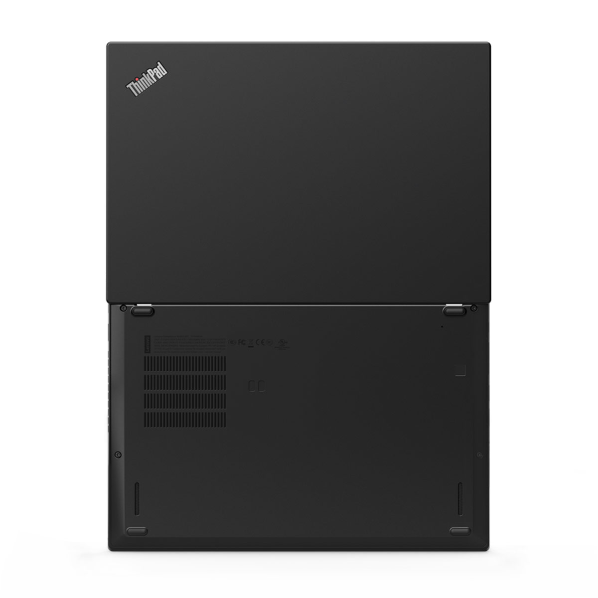 Lenovo_ThinkPad_X280