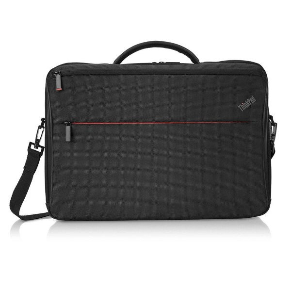 LENOVO® ThinkPad® Professional Slim Topload Case