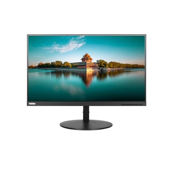 Lenovo™ ThinkVision® P24h Bildschirm Modell 61AE-GAT3