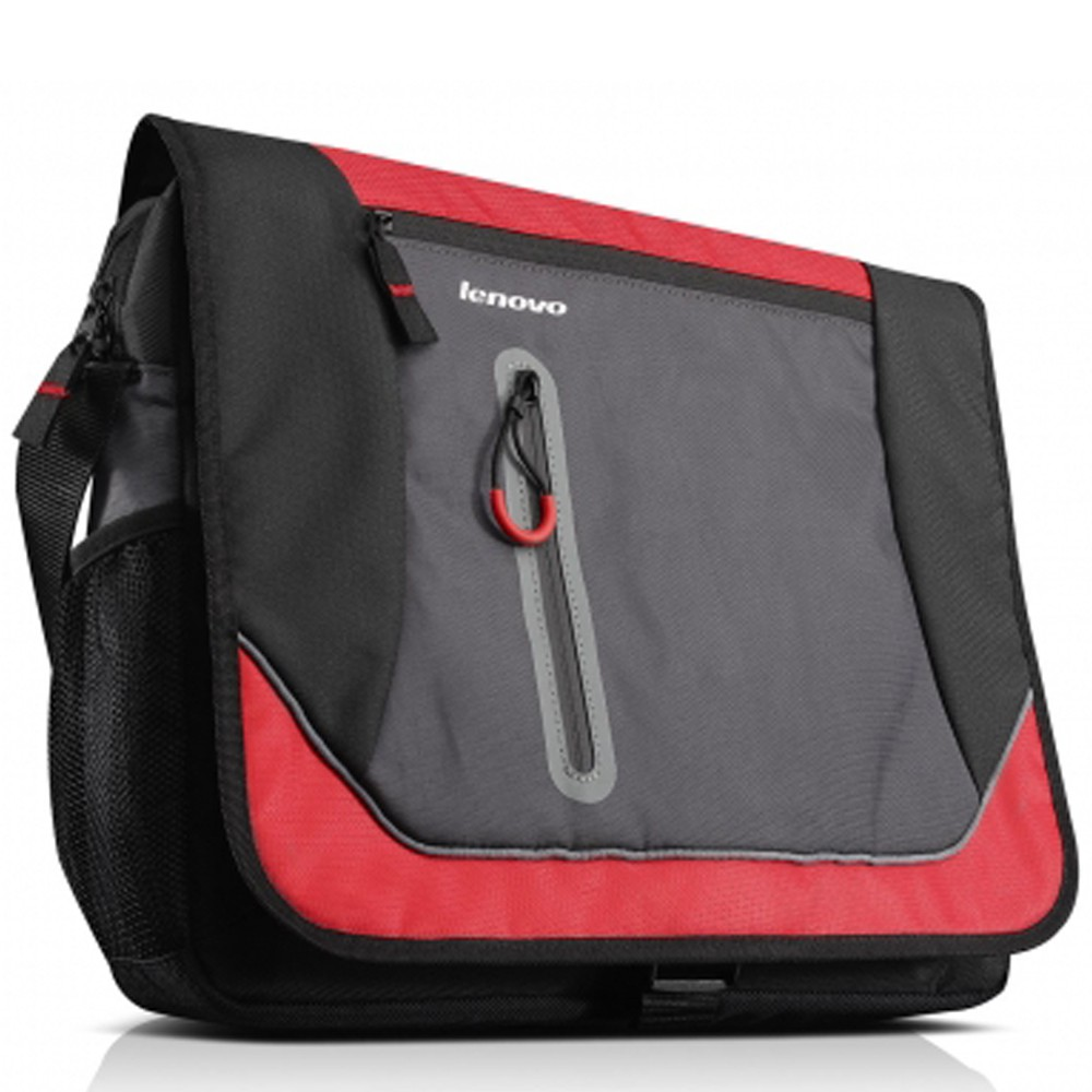 (EOL) LENOVO® ThinkPad® Sport Messenger