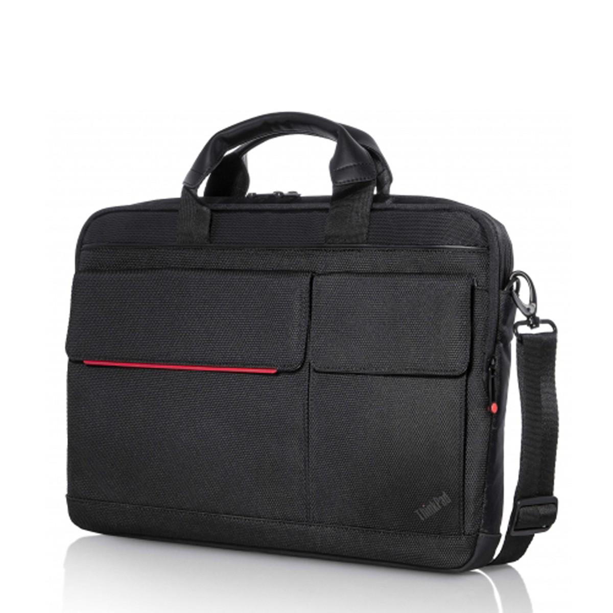 (EOL) LENOVO® ThinkPad® Professional Slim Topload Case Tasche