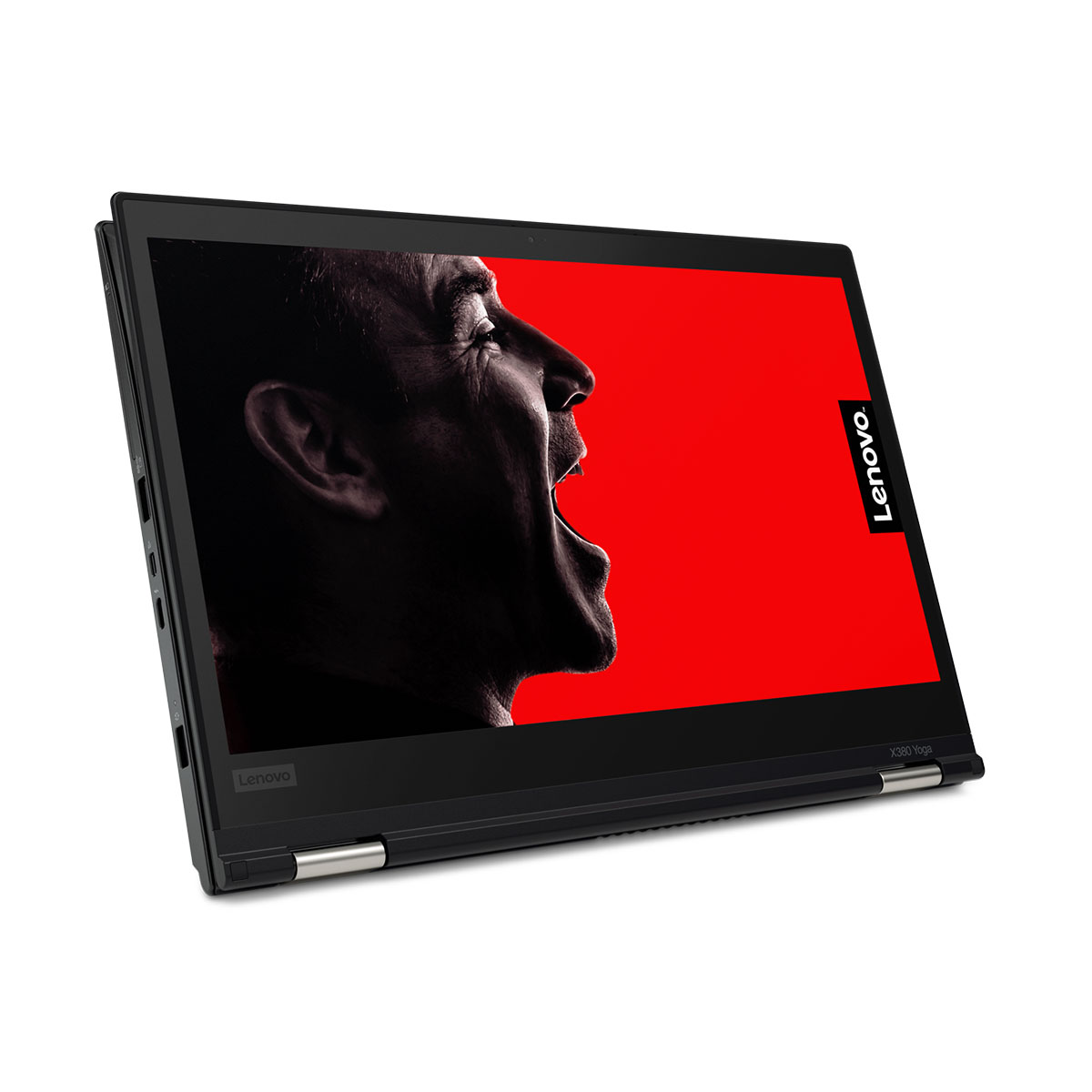 Lenovo_ThinkPad_X380 Yoga