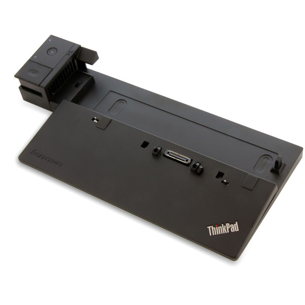 LENOVO® ThinkPad® Workstation Dock 230W