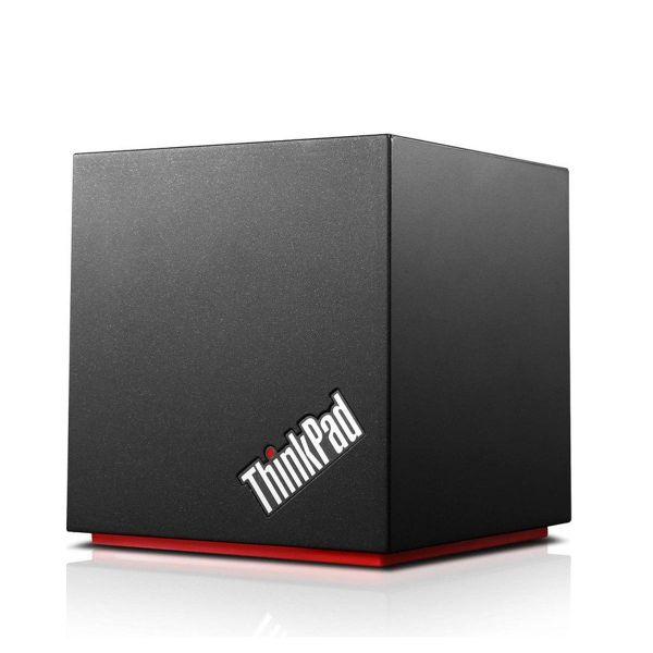 Lenovo_ThinkPad-R-WiGig-Wireless-Dock-40A60045EU571a192f90dab