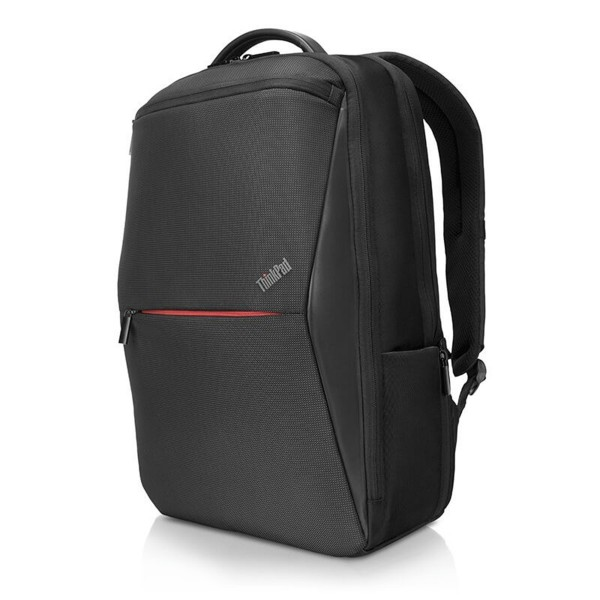 "Lenovo™ ThinkPad® Professional 15.6"" Backpack Rucksack"