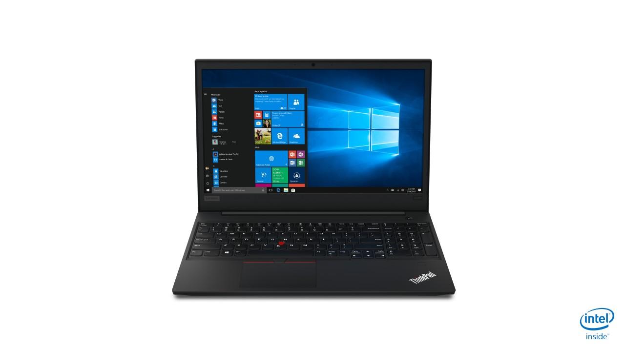 Lenovo™ ThinkPad® E590 Notebook-Konfigurator Modell 20NB-CTO1