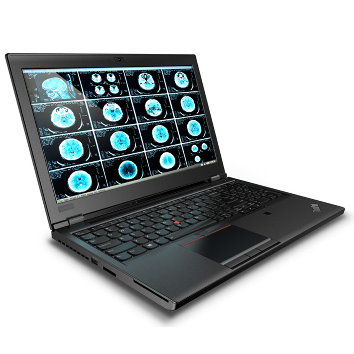 Lenovo_ThinkPad_P52