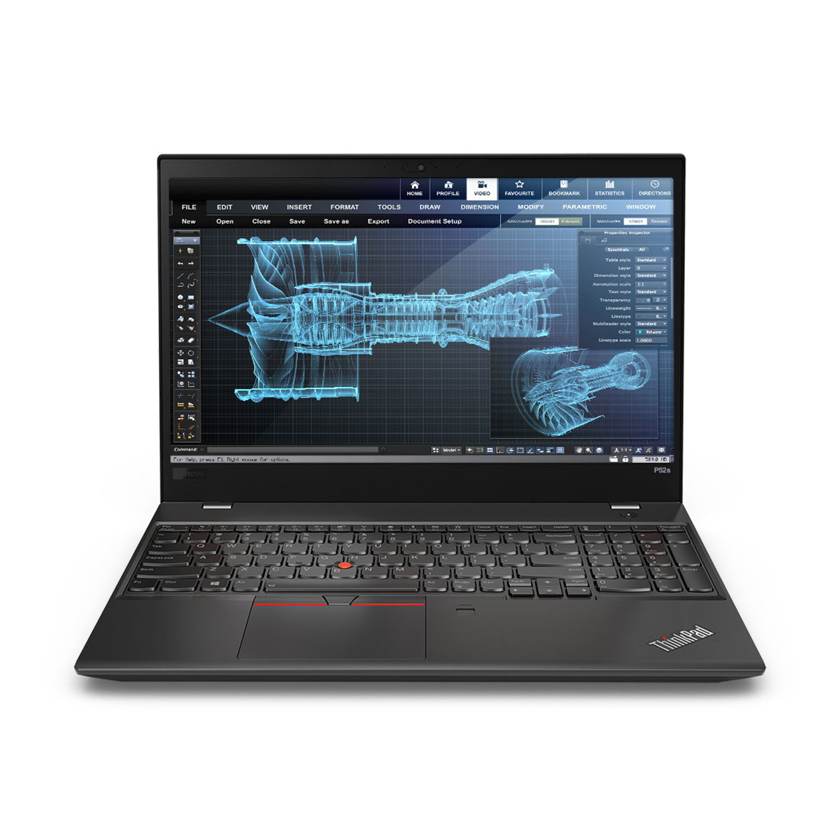 Lenovo_ThinkPad_P52_6