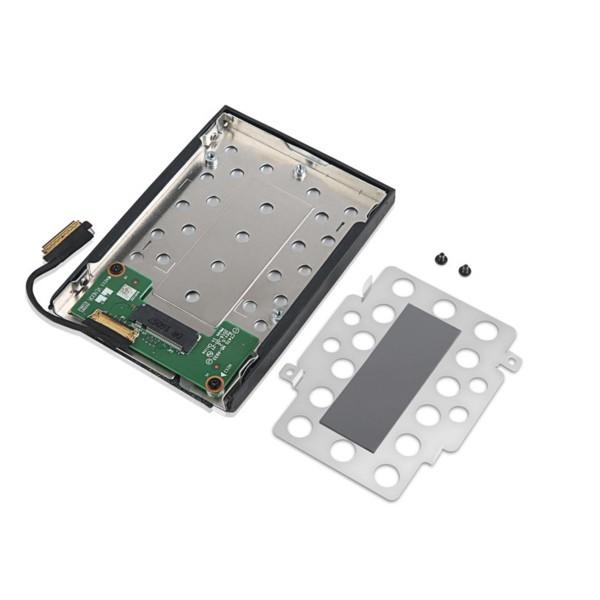 Lenovo™ ThinkPad M.2 SSD Tray