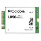 Lenovo™ ThinkPad® Fibocom L850-GL CAT9 WWAN Module II M.2 WWAN Module