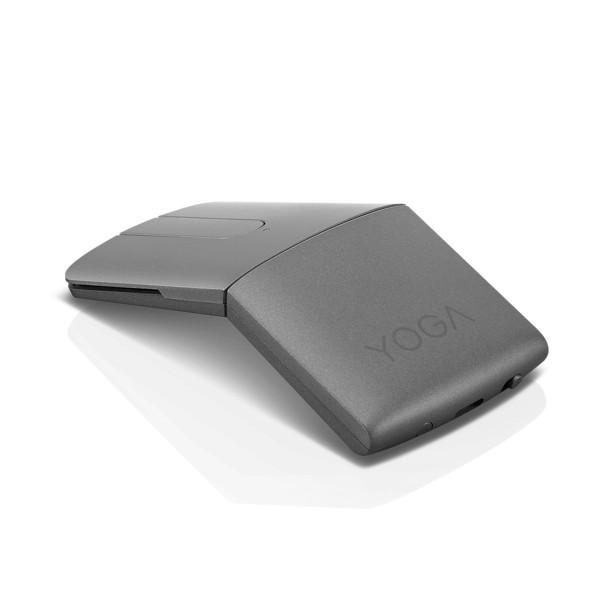 Lenovo™ Yoga Maus mit Laser Presenter