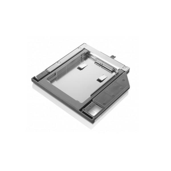 IBM® ThinkPad® Ultraybay™ 2000 Hard Drive Adapter Demoartikel
