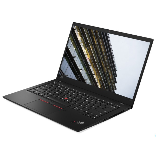 Lenovo™ ThinkPad® X1 Carbon (9.Generation) Notebook-Konfigurator Modell 20XW-CTO