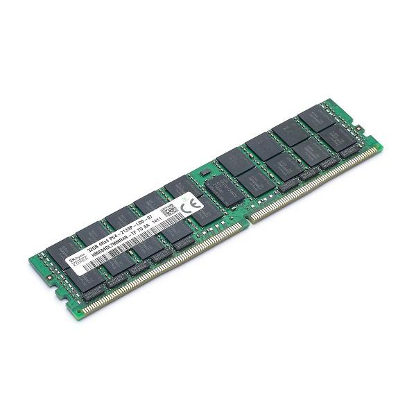LENOVO® 32GB ECC DDR4 2133 LRDIMM Memory Arbeitsspeicher
