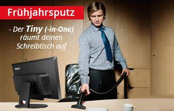 nofost-Fr-hjahrsputz-ThinkCentre-Tiny-Blog