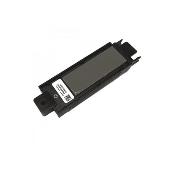 Lenovo™ ThinkPad M.2-SSD-Einbaurahmen