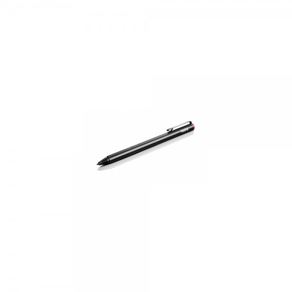 Lenovo™ ThinkPad® Stift Pro Active Pen