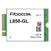 Lenovo™ ThinkPad® Fibocom L850-GL CAT9 M.2 WWAN Module
