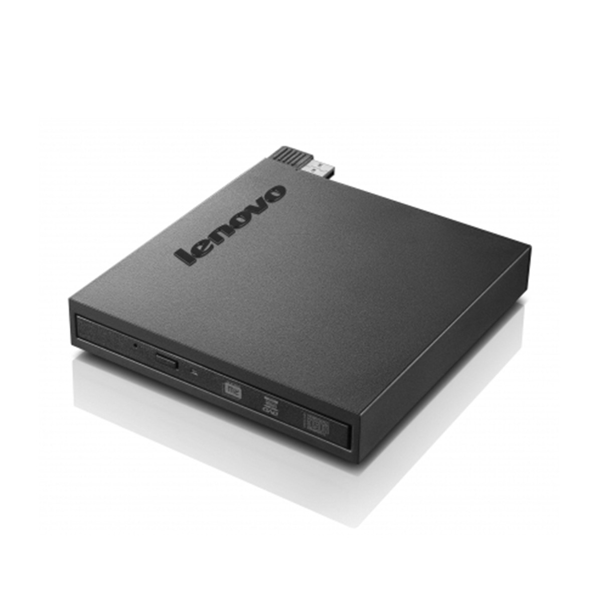 (EOL) LENOVO® ThinkCentre® Tiny-In-One (TIO) Super-Multi-Brenner