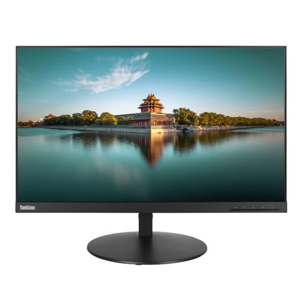 Lenovo™ ThinkVision® P24q Bildschirm Modell 61A5-GAT3