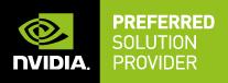 NVIDIA_PREFERRED_SOLUTION_PROVIDER