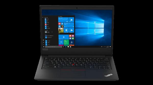 Lenovo ThinkPad E495 - Notebook Konfigurator