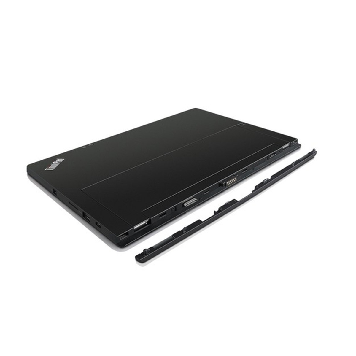 (EOL) Lenovo™ ThinkPad® X1 Tablet Base Modul