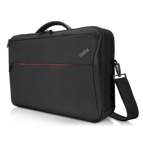 LENOVO® ThinkPad® Professional Topload Case Tasche