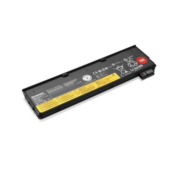 Lenovo™ ThinkPad® 3 Zellen 68 Akku