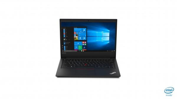 Lenovo™ ThinkPad® E490 Notebook-Konfigurator Modell 20N8-CTO1