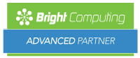 Bright Computing Advanced Partner