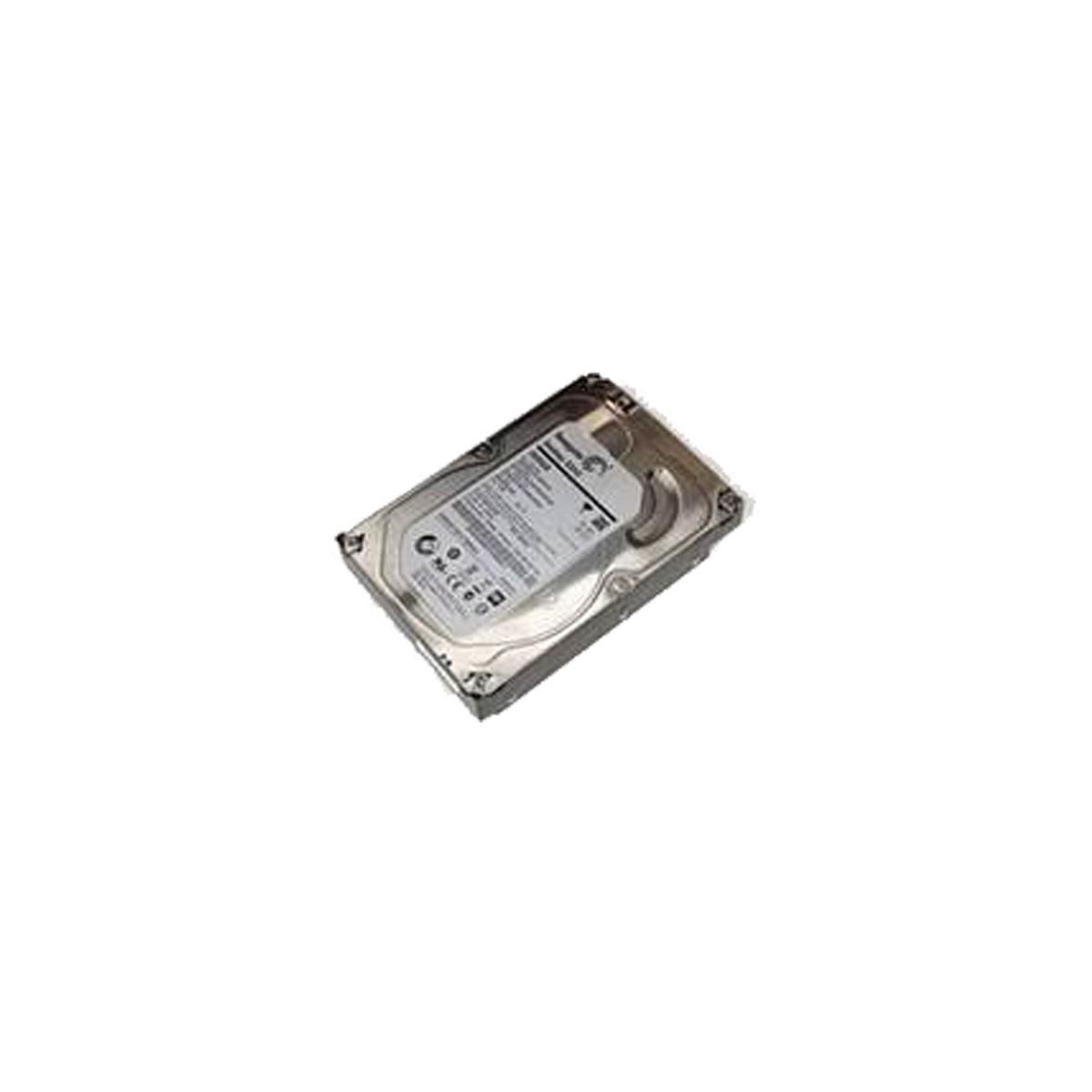 (EOL) LENOVO® 2TB 7200 rpm Serial ATA Festplatte