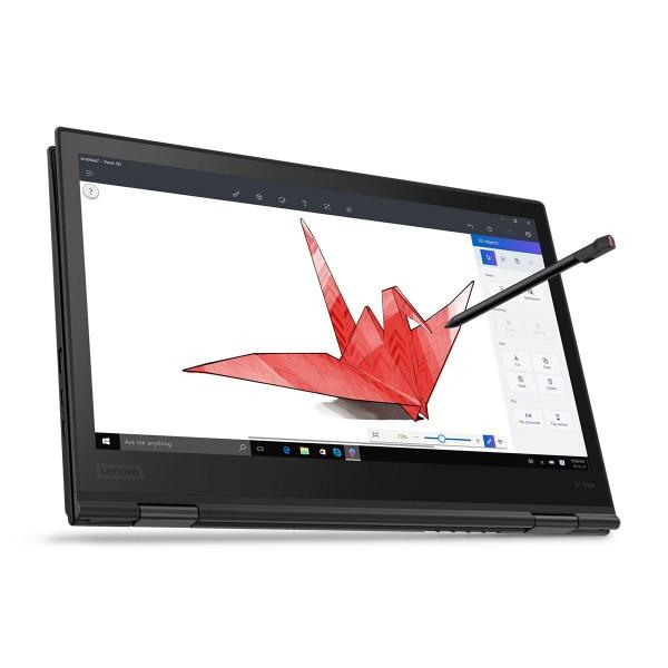 Lenovo™ ThinkPad® X1 Yoga Ultrabook Modell 20QF-0026