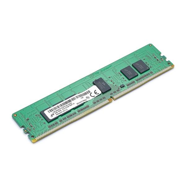 Arbeitsspeicher Lenovo™ 8 GB DDR4 2666 ECC RDIMM Memory