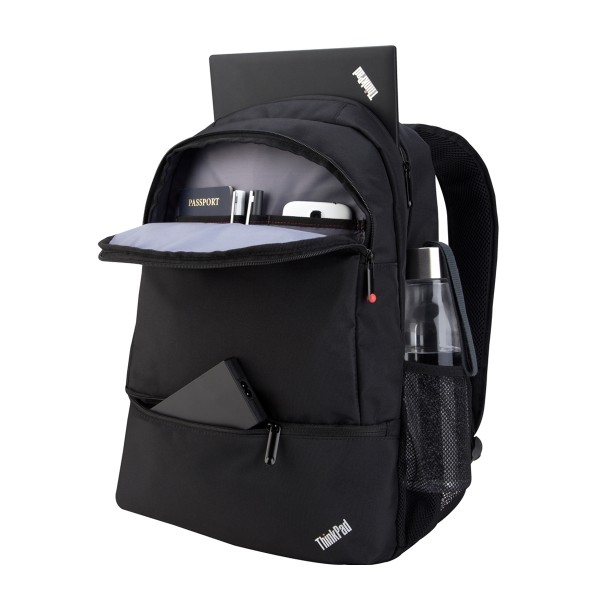 Lenovo™ ThinkPad® Essential Backpack Rucksack