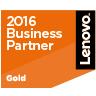 Lenovo-Gold-Business-Partner-2016-96x96