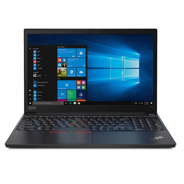 ThinkPad E15 Gen.1 (Intel)
